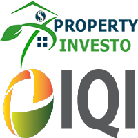 IQI GLOBAL REAL ESTATE